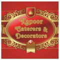 Honey Kapoor - Wedding caterers