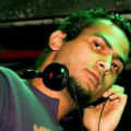 Dipankar Sharma - Djs