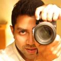 ishtapran sahoo - Personal party photographers