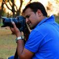Naveen Shetty - Wedding photographers