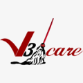V3 Care - Professional bathroom cleaning