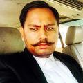 Jitender Singh - Lawyers