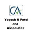 Yogesh Patel - Ca small business