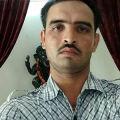 Om Prakash Narayan - Yoga at home
