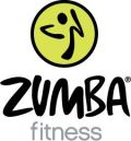 Tina Jain - Zumba dance classes