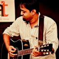 Shayantan Dasgupta - Guitar classes