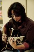 Sam - Guitar classes