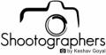 Keshav Goyal - Maternity photographers