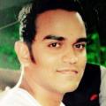 Mahesh Gogalia - Fitness trainer at home