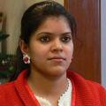 Nupur Gupta - Nutritionists