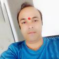 Ajay Shashikant Sawant - Party makeup artist