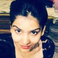 avinash kaur - Party makeup artist