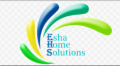 Esha home solutions - Maids