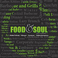 Food and Soul - Wedding caterers