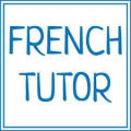 Anu Mehra - French classes