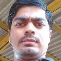 Sumit Kumar - Yoga at home