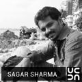 Sagar Sharma  - Wedding planner