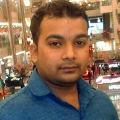 Rajan Kumar ojha - Fitness trainer at home
