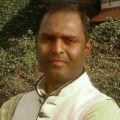 Yogacharya Jg.HanumanAnand - Yoga at home