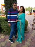 Sumita Agarwal - Nutritionists
