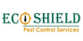 Ashvani  Gharu - Pest control