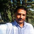 Ashish Singh  - Tutors science