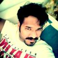 Aryan Singh - Physiotherapist