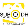 Subodh Bajpai Photography - Wedding photographers
