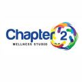 Chapter 2 Wellness Studio - Zumba dance classes