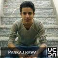 Pankaj Rawat - Guitar classes