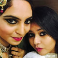 Puja Mandaviya - Wedding makeup artists