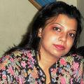 Dr. Priyanka Chakravarty Indu - Nutritionists