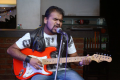 Bhavesh Mohare - Guitar classes