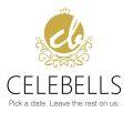 CeleBells Events - Wedding planner