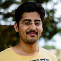 Sandeep Dattaraju - Wedding photographers