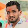 Mahesh Wadkar - Yoga at home