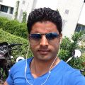 Anil Kapasiya - Yoga at home