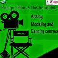 Padarpan Films & Theatre Institute - Bollywood dance classes