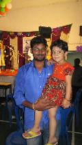 VigneshGuru (விக்னேஷ் குரு) - Birthday party planners