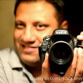 Ashit Vyas - Wedding photographers