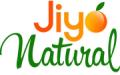 Jiyo Natural - Healthy tiffin service