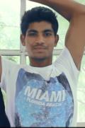 Anuj Kumar - Yoga at home