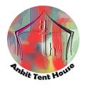 Ankit Batra - Wedding planner