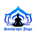 Santhrupthi Yoga - Yoga at home