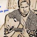 Sumit Samant - Guitar classes
