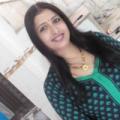 Deepa Nailwal - Yoga at home