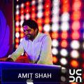 Amit Shah - Djs