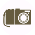 Tanmay - Maternity photographers