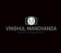 Vinshul Manchanda - Baby photographers