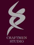 Craftmen Studio - Interior designers